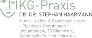 MKG-Praxis Dr. Dr. Stephan Haarmann